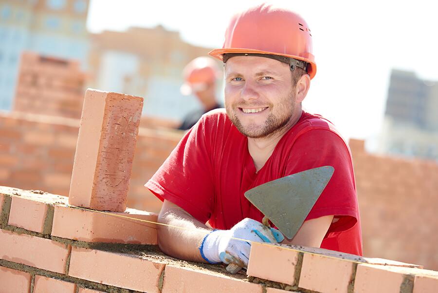 truro building companiesCOMP