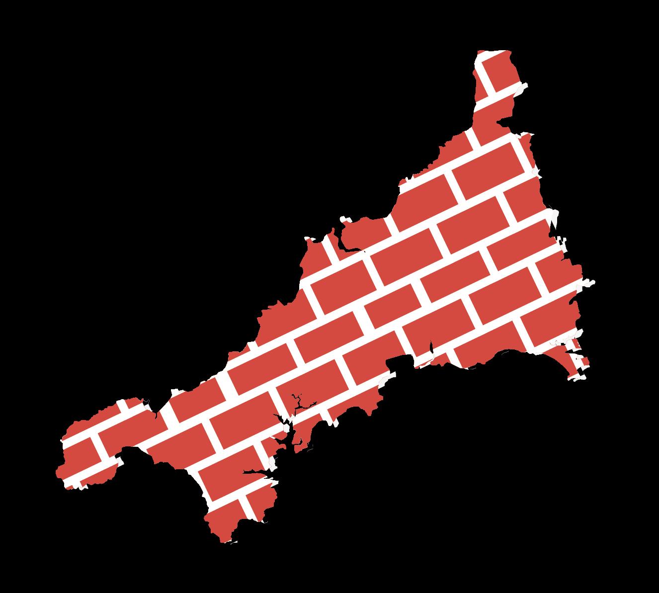Transp. map