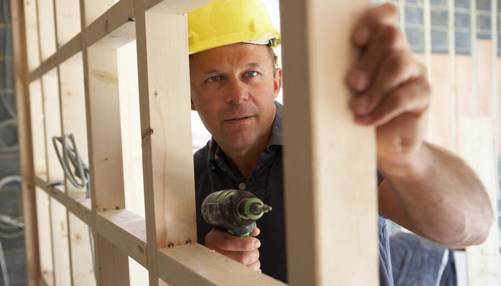 best building contractor falmouth
