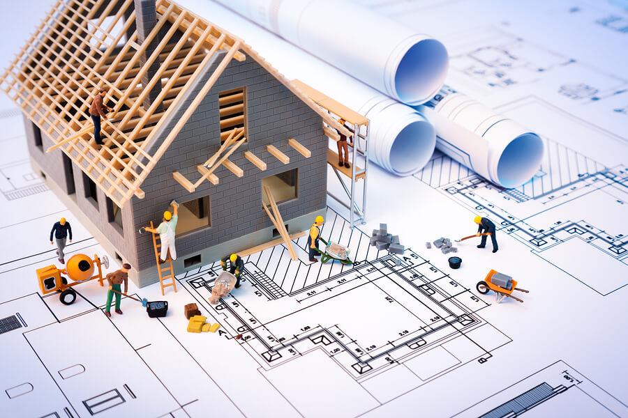 building companies cornwall 1