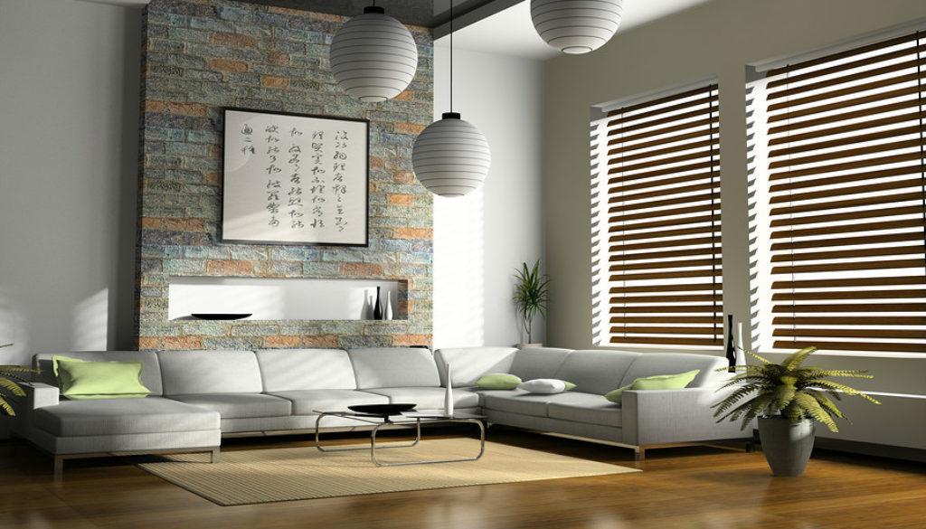 Home refurbishments in cornwall