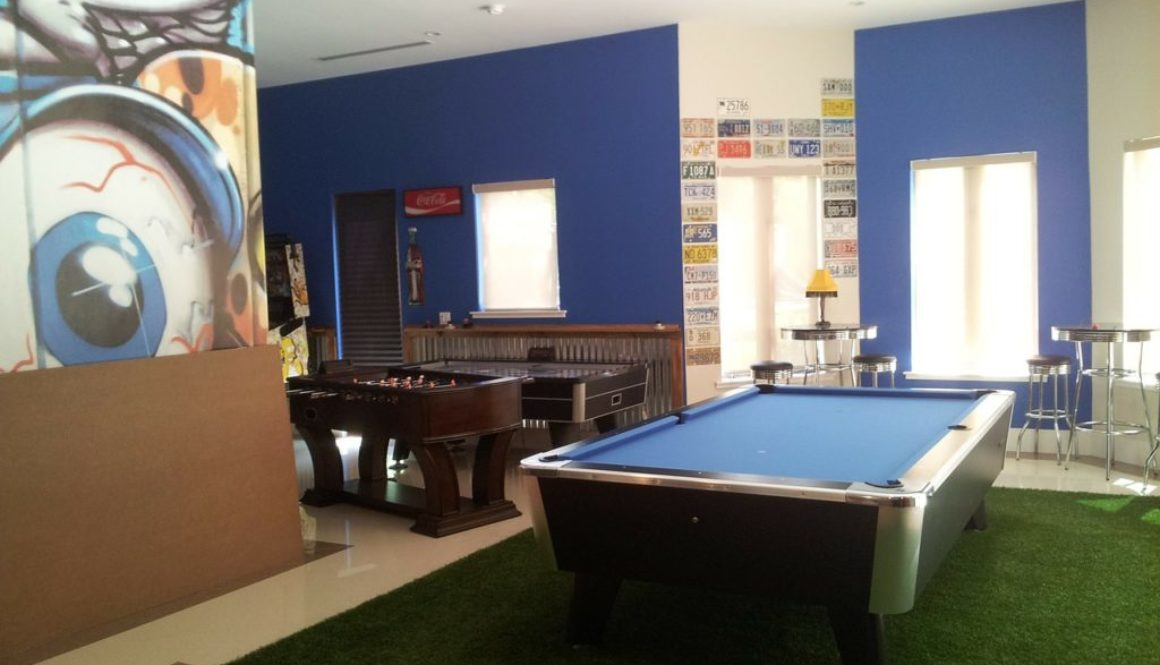 game-room-259397_1280